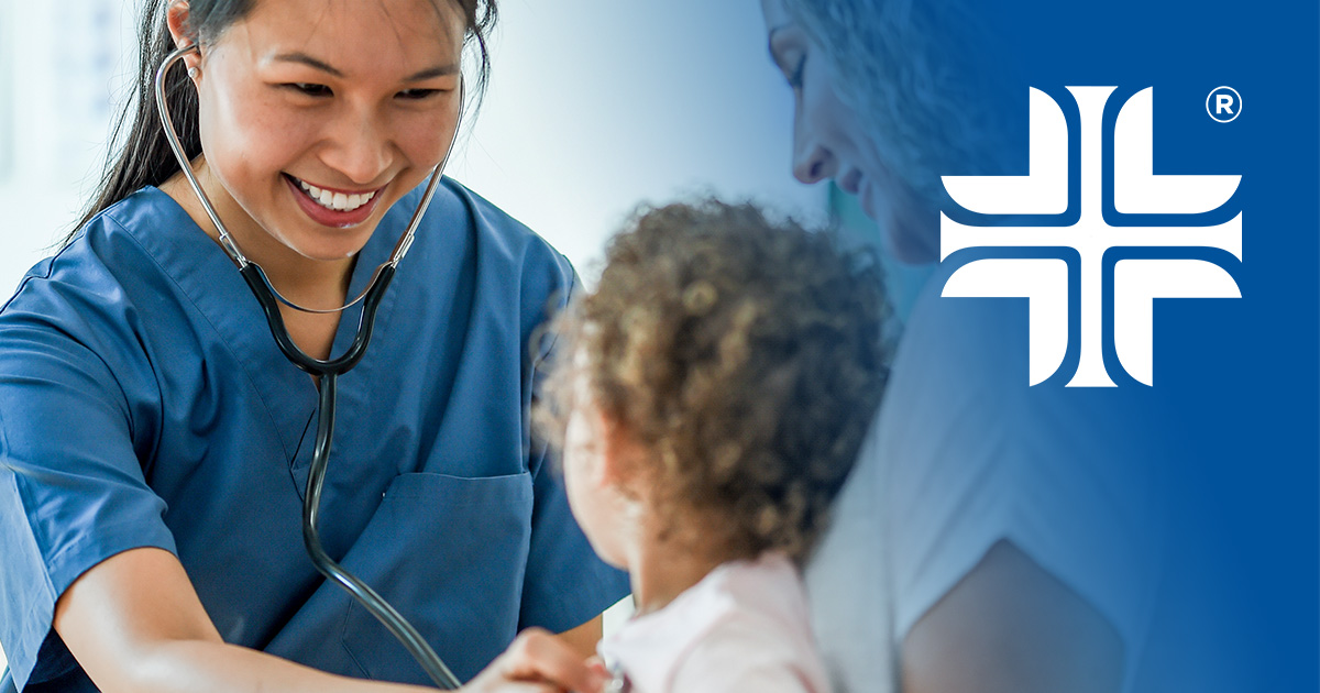 Physician Directory St Joseph Heritage Healthcare California >> About Heritage St Joseph Heritage Healthcare California