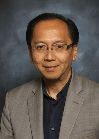 Michael P. Truong, MD