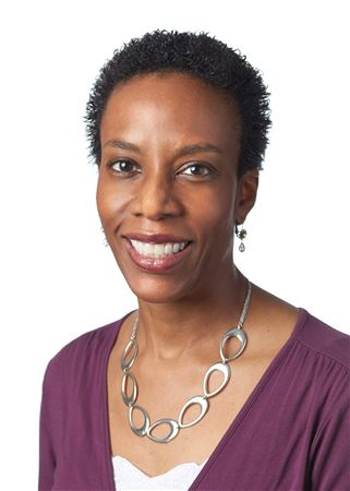 Monica Ferguson, MD