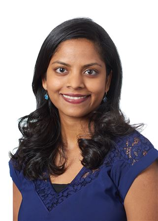 Jaya Reddy Mallidi, MD