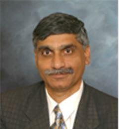 Dr Harishchandra N  Patel, MD | Interventional Cardiology in