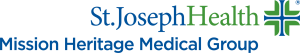St. Joseph Heritage Medical Group