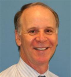 Dr Edward J  Block, MD | Gastroenterology in Mission Viejo