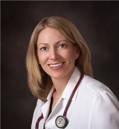 Dr Catherine B  Driver, MD | Rheumatology in Mission Viejo