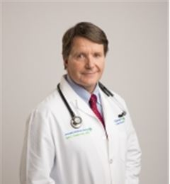 Dr Ian Anderson, MD | Hematology Oncology in Santa Rosa | St  Joseph