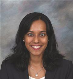 Dr Amy Alias, MD | Internal Medicine in Fullerton | St  Jude