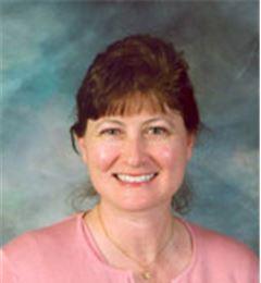 Dr Alexandra Duke, DO   Family Medicine in Brea   St  Jude