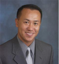 Dr Eugene Byun, MD | Interventional Cardiology in Fullerton
