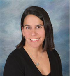 St Jude Heritage >> Dr Allison Foley Md Internal Medicine In Yorba Linda St