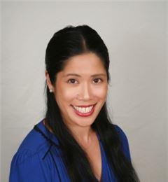 Dr Melanie Santos, MD | Urogynecology in Fullerton | St  Jude