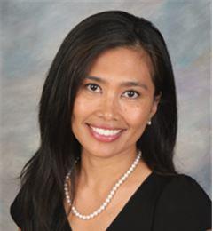 St Jude Heritage >> Dr Marienelle Banez Md Pediatrics In Yorba Linda St