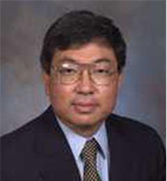 Dr Dean Okimoto, MD | Family Medicine in Yorba Linda | St