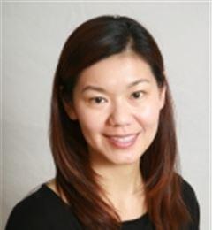 c0aab5f8513ba6 Dr Vivian Lin