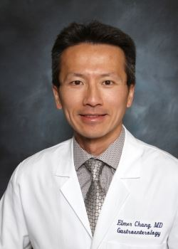 Elmer Y. Chang, MD