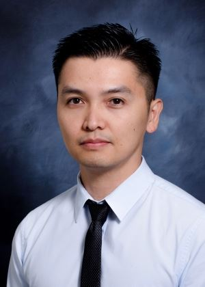 Kevin T. Le, MD