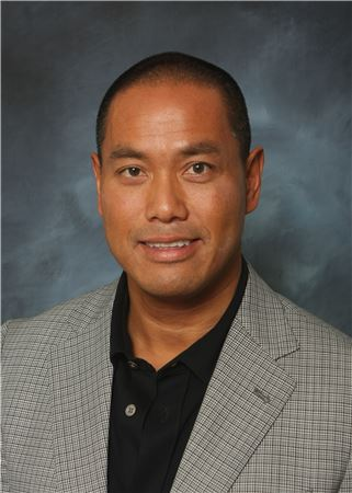 Joe T. Nguyen, MD