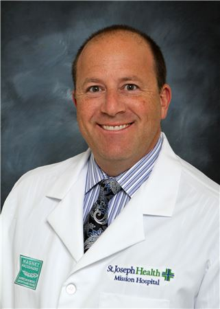 Robert Y. Goldberg, MD
