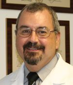 Ronald N. Adamany, MD