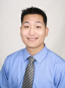 Daniel S. Chang, MD,  FAAD