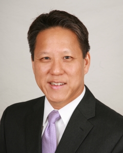 Jerome Wang, MD