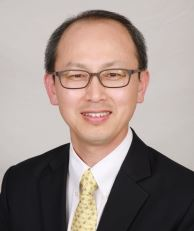 James Yoon, MD
