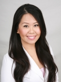 Jennifer Lu, DO
