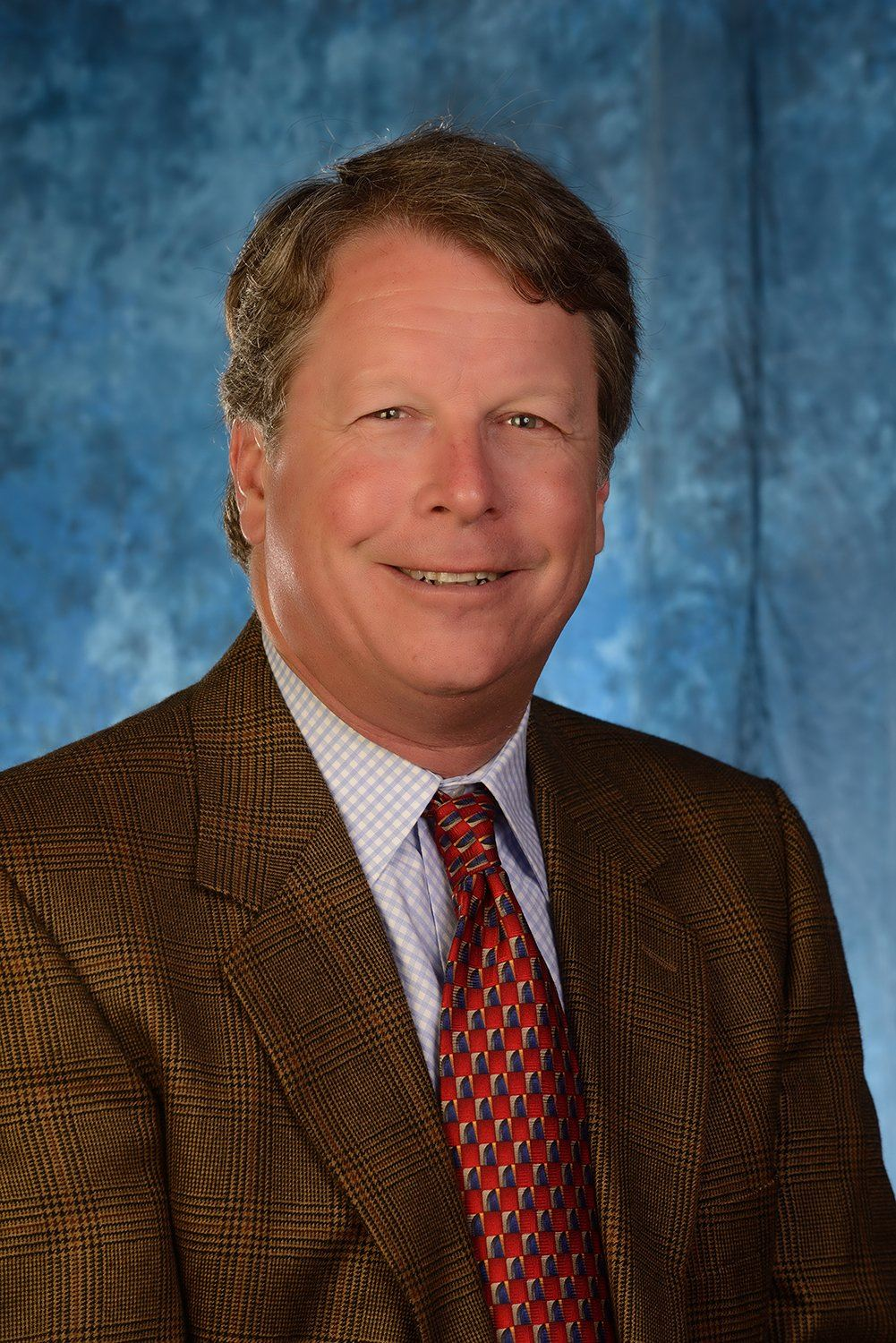 Michael Novak, MD