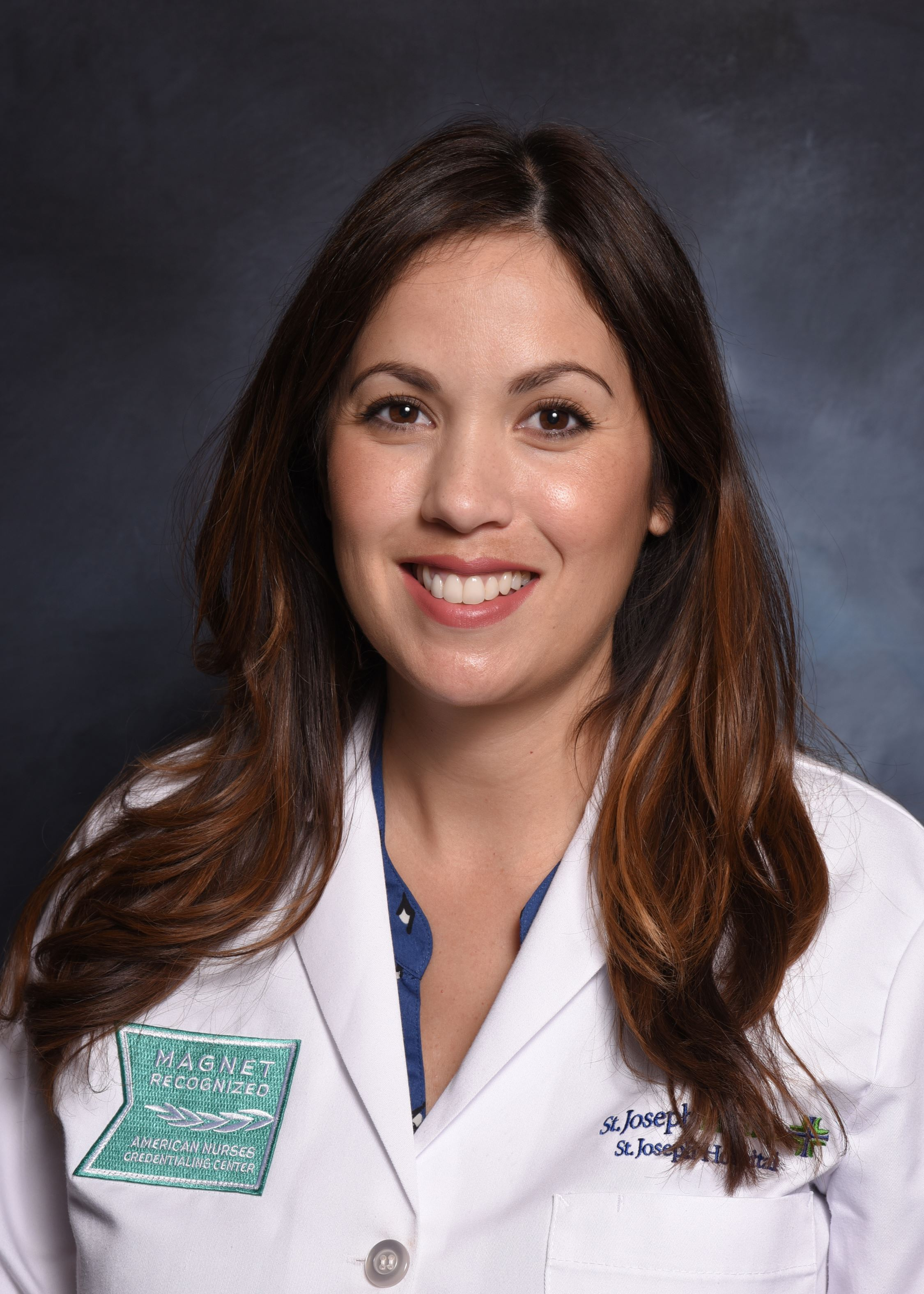 Maureen Villasenor, MD