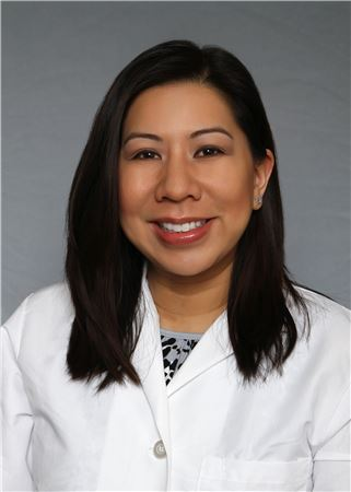 Julie Vu, MD