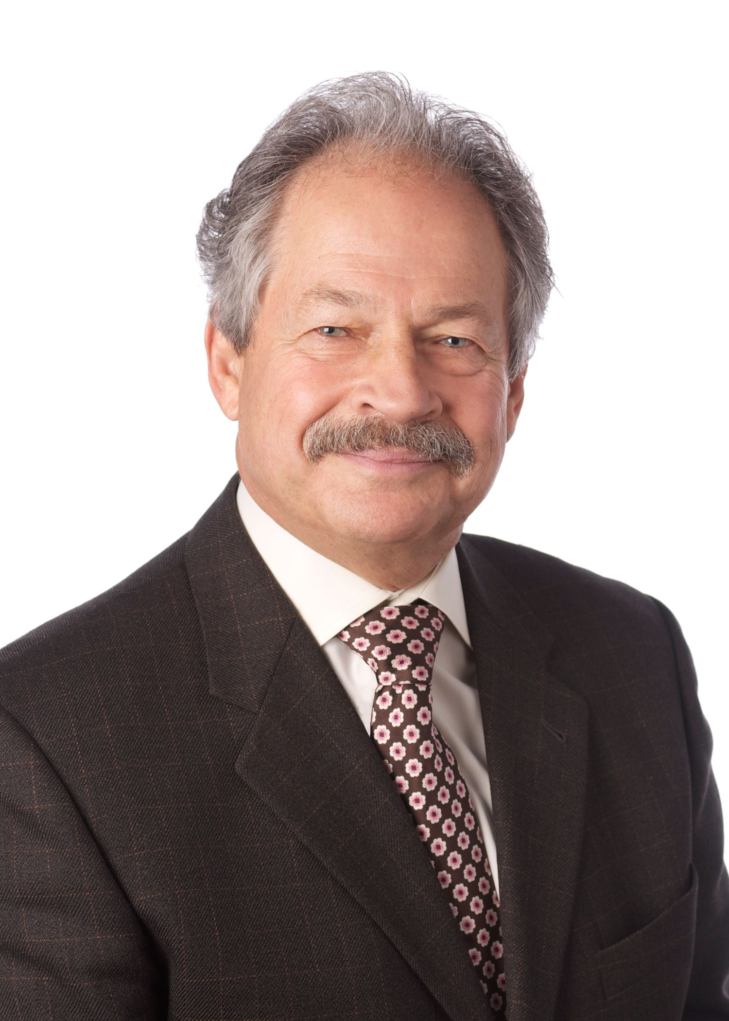 Eugene Belogorsky, MD