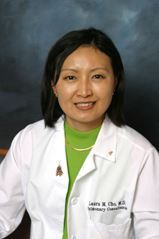 Laura M. Cho, MD