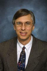 Michael W. Gilbert, MD