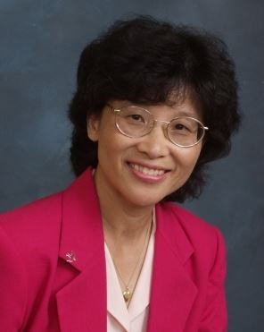 Joanna Tan, MD