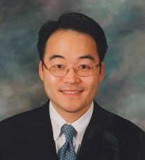 Anthony Bae, MD