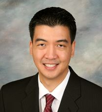 William Ko, MD