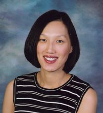 Lillian Lai-Wu, MD