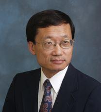 Kenneth Tan, MD