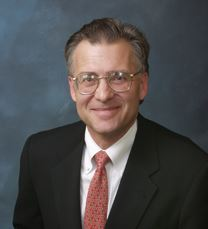 Mark D. Weissig, MD