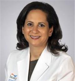 Dr Lisa N  Abaid, MD   Gynecologic Oncology in Newport Beach