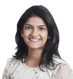 Dr Nithya Sritharan, MD   Internal Medicine in Santa Rosa