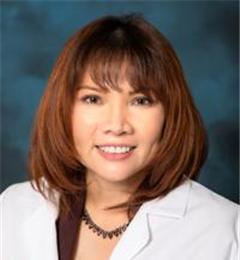 Dr Tiffany U  Tran, MD | Obstetrics and Gynecology in