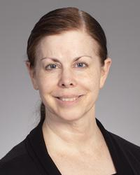 Colleen M. Lennard, MD