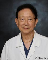Y.S. Frank Miao, MD
