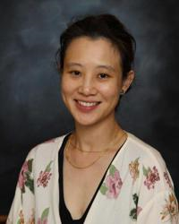 Shirley W. Pang, MD
